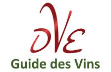 Logo guide DVE