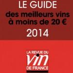 revue-vin-de-france-2014